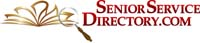 Senior Service Directory Logo